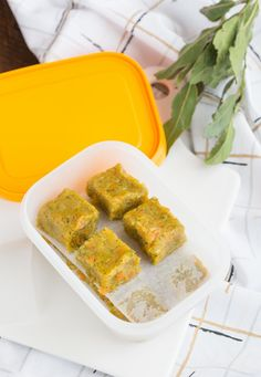 Haitian Food Recipes, Best Mexican Recipes, Cubes, Veggies, Cooking Recipes, Dadi, Fun, Healthy Recipes, Mexican Meals