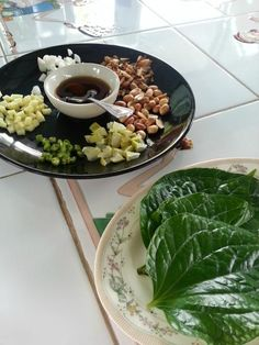 Bhum Thai Cookery School - Hang Dong, Thailand