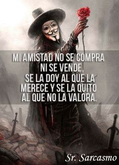 el valor de mi amistad Cute Spanish Quotes, Best Quotes, Life Quotes, Quotes En Espanol, Positive Phrases, Inspirational Phrases, Joker Quotes, Life Lessons, Wise Words