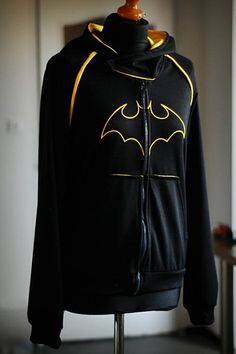 I would wear this always!!