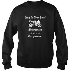 Best MOTORCYCLE T SHIRTSFRONT Shirt, Order HERE ==> https://www.sunfrog.com/LifeStyle/121877946-635648918.html?6782, Please tag & share with your friends who would love it, #birthdaygifts #superbowl #renegadelife
