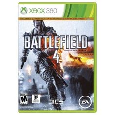 Battlefield 4 for Playstation 4 Brand New! for Like the Battlefield 4 for Playstation 4 Brand New! Battlefield 4, Battlefield Hardline, Jeux Nintendo 3ds, Jeux Xbox One, Lego Batman, Lego Marvel, Marvel Avengers, Xbox One Spiele, Sony Ps4
