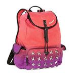 These Stylish Backpacks Will Complete All Your 2020 Back-to-School Outfits – Purses And Handbags For Teens Back To School Bags, Back To School Backpacks, Back To School Outfits, School Stuff, Trendy Backpacks, Leather Backpacks, Leather Bags, Special Friend Gifts, Tote Backpack