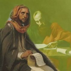 Bible kisne likha hain Mona Lisa, Bible, Artwork, Painting, Biblia, Work Of Art, Auguste Rodin Artwork, Painting Art, Artworks