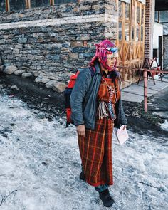 Łöćäťïøñ :-- Manali Himachal pradesh India  You lost? Yes. Where you going? No idea. Where you from? Not sure. Who are you? Dont know. Why not? I'm looking for myself :) Pïçťúřê çřêđîťš äñđ wøŕđş bý :-- @worthashott #followforfollow  Use Hashtag #incredibl_himachal or simply tag us @incredibl_himachal in your photos to get featured on Incredibl Himachal. You can also mail us at incredibl_himachal@yahoo.com . If this is your picture or you think above picture is of other user and we are…