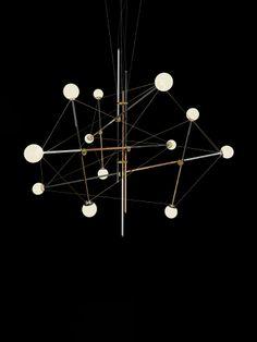ST 12 4metal series wires