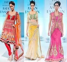 Dresses you can buy in India Cover Up, Sari, India, Stuff To Buy, Image, Dresses, Fashion, Saree, Vestidos