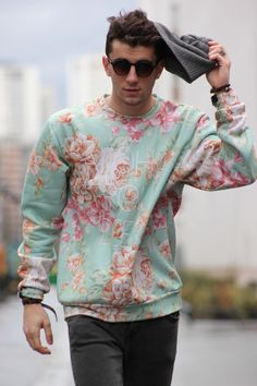 [1min] 2014 Spring Fashion Forecast