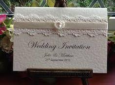 wedding invitations - Buscar con Google