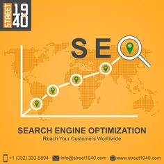 To get your website rank on the search engine, contact our team to avail complete SEO Services. Web Design Services, Seo Services, Website Ranking, Search Engine Optimization, You Got This, How To Get, Its Ok