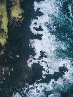 Breach - www.instagram.com/airpixels www.facebook.com/airpixelsmedia www.airpixelsmedia.com
