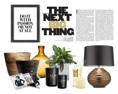"""#1728"" by mar-aloi ❤ liked on Polyvore featuring interior, interiors, interior design, home, home decor, interior decorating, Zoffany, Americanflat, Jan Kurtz and Chanel"