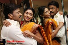 #KadhalAgathee Movie Stills  More Stills http://tamilcinema.com/kadhal-agathee-movie-stills/