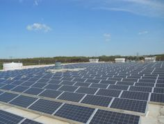 Solar Energy Proves Solid Investment for GM, Other Major Corporations - See more at: http://www.ecooutfitters.net/blog/2013/10/solar-energy-proves-solid-investment-for-gm-other-major-corporations/
