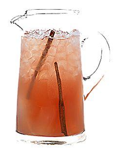 Punch, Sorbet, Cocktails, Drink, Drinks, Recipes, Craft Cocktails, Beverage, Cocktail