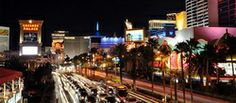Best Last Minute Travel Deals 80 Percent Off - http://www.last-minute-traveldeals.com/