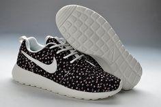 Nike Qys85 Femme Noir Jade Fleur Nike Produit 5 6