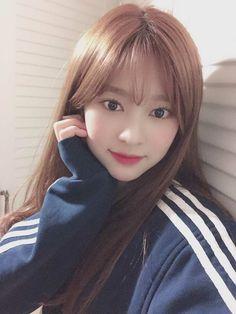 Kim Kai, Eyes On Me, Yuri, Pre Debut, Japanese Girl Group, Famous Girls, Korean Celebrities, Ulzzang Girl, Korean Girl Groups