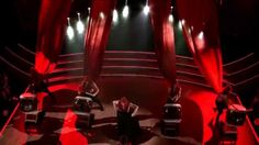 "Bethany & Derek's Paso Doble - Dancing with the Stars, Season 19, 2014. Bethany Mota and Derek Hough dance the Paso Doble to Woodkid's ""Run Boy Run"" on Dancing with the Stars' Halloween Night!"