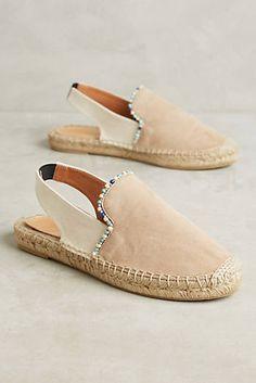 Espadrilles for Women Shoe Boots, Shoes Sandals, Shoes Sneakers, Espadrille Shoes, Heels, Mode Shoes, Flip Flop Shoes, Custom Shoes, Types Of Shoes