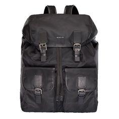 1538e0b954 Les 21 meilleures images de sac homme   Backpack, Bags et Messenger bags