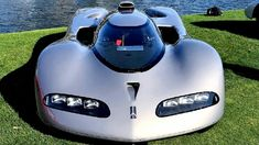 Amazing Cars, Concept Cars, Transportation, Automobile, Vehicles, Sweet, Face, Cars, Car