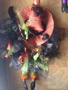 Come see what's new in store! #fall #decor #thanksgiving #pumpkins #seasonal #halloween https://www.facebook.com/lorisa.gardens