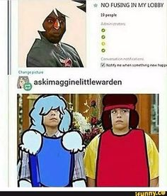 Steven universe Ruby and Sapphire