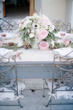 syflove:  romantic spring
