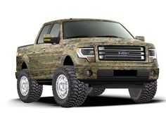 1000+ images about AWESOME on Pinterest   Ford, Ford ...