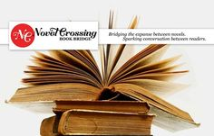 This site will introduce you to great authors and their books.
