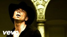 for You Save Me by Kenny Chesney Save Me Video, Music Is Life, My Music, Kenney Chesney, Jake Owen, Dierks Bentley, Country Songs, Country Videos, Chris Young