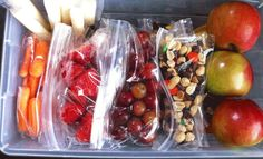 Pregnancy Snacks - Healthy Snacks to Eat While Pregnant - http://gestationaldiabetics.com/pregnancy-snacks-healthy-snacks-to-eat-while-pregnant/
