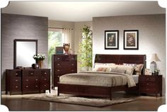 best quality bedroom furniture brands. best quality bedroom furniture brands interior design check more at http b
