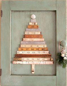 Il #Natale si avvicina…. Avete già fatto l'albero? :) #ChristmasTree