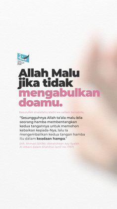 Pray Quotes, Hadith Quotes, Quran Quotes Love, Quran Quotes Inspirational, Islamic Love Quotes, Muslim Quotes, New Quotes, Words Quotes, Life Quotes