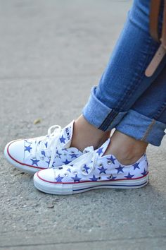 <3 these