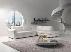 white living room interior designs Just White Living Room Design