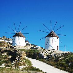 Ios | Greece