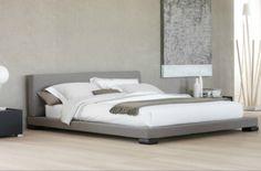 Bedroom on pinterest arredamento ikea and coffee break - Letto basso giapponese ...