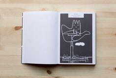Le Corbusier. L'arte decorativa. Library #056.