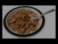 ▶ 10 foods for longevity - YouTube