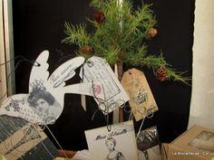 ornaments for xmas