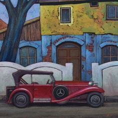 Mykola BilArt Multimedia Arts, Large Painting, Art For Sale, Mercedes Benz, Charity, Art Projects, In This Moment, Canvas, Delivery