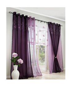 136 Best Modern Curtains Images Modern Curtains