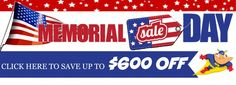 Call San Diego Mattress Man for more specials saving you up to $600 We have stores in Kearny Mesa, Miramar and Santee Call Today Sleep Tonight! 619-448-0991