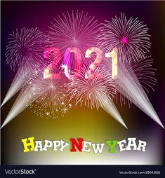 Happy New Year Fireworks, Happy New Year Pictures, Happy New Year Photo, Happy New Year Wallpaper, Happy New Year Message, Happy New Year Background, Happy New Year Wishes, Happy New Year Greetings, New Year Photos