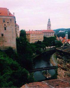 Üç Çek Şehri