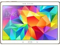 Samsung Galaxy TAB S 10.5 WI-Fi lte 16GB SM-T805NTSAITV #Ciao