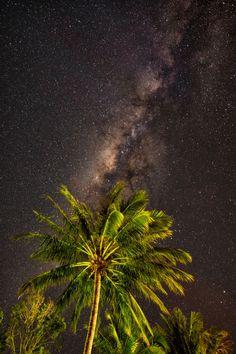 Hamilton Island Chapel, Hamilton Island, Australia.